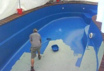 vernice di gomma per piscine – la scelta perfetta!