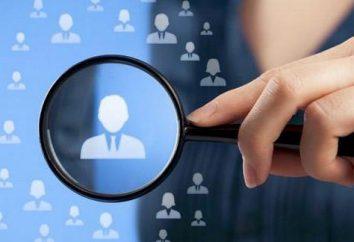 Gestione dei rapporti con i clienti: principi fondamentali