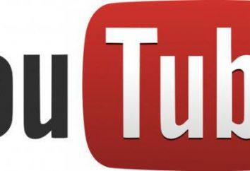 Détails sur la façon de supprimer un compte dans le « Youtube »