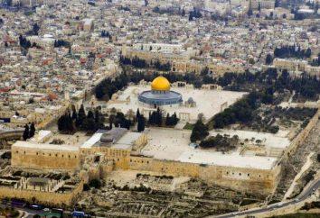 Ciò che è stato predicato a Geremia (il profeta)? Per il profeta Geremia ha paragonato il popolo ebraico?