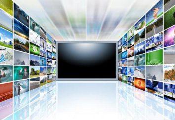 Cardsharing – was ist das? Art und Weise auf Satelliten-TV oder eine Art und Weise zu speichern Satelliten-TV zu sehen