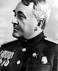 Il grande compositore Aleksandr Vasilevich Aleksandrov: biografia