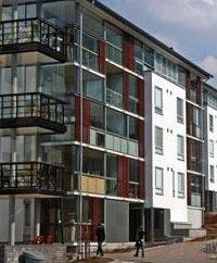 Est-il possible de gainer balcon avec ses propres mains?