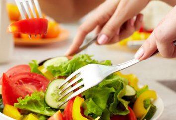 DASH-diet. Skuteczna dieta na nadciśnienie