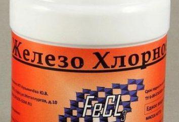 Trawienie Nadtlenek płyta wodoru i kwas cytrynowy: przetwarzania opłat subtelności