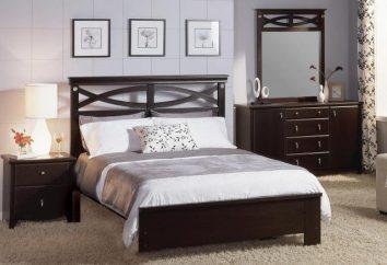 idee moderne e rilevanti per camere da letto