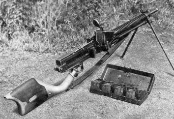 La prima guerra mondiale. superpotenze armi