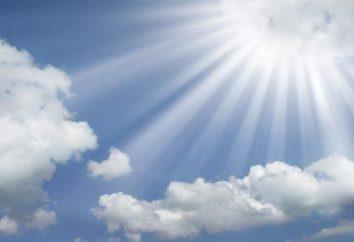 Hosanna – una canción que glorifica al Señor