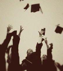 ¿Tengo una educación superior para una vida feliz?