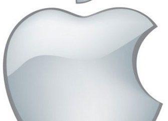 Ukradł iPhone: jak znaleźć i co robić?