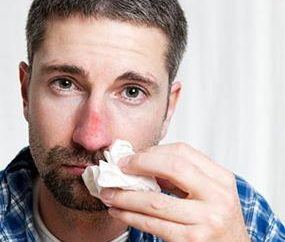 sinusite Cura: tratamento eficaz