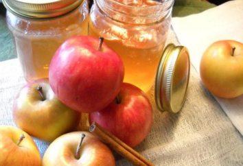 Wczesne jabłoń Genewa: charakterystyka, opis danej odmiany, zdjęcia, opinie