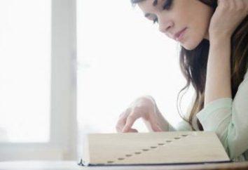Instytucja lub agencja – jak napisać?