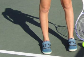 """""""Ecco"""": calçados infantis, a melhor"""