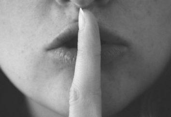 Przygnębiony – to … Definicje pojęć i metod rozwiązywania konfliktów wewnętrznych