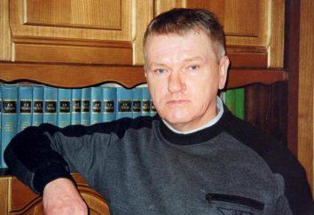 Nikolai Dmitriev – utalentowany poeta radziecki i rosyjski
