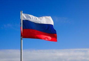 Será que a crise na Rússia? A crise política e financeira na Rússia