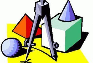 ¿Cómo encontrar la altura de un triángulo equilátero? ubicación Formula, propiedades de altura en un triángulo equilátero