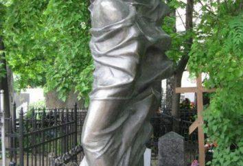 Pomnik Wysockiego w różnych krajach