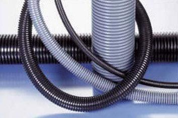 Cable corrugado: ¿qué es y cómo se eligen?