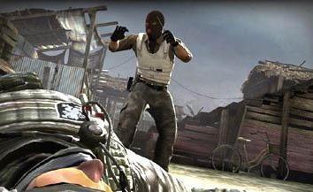 """Come si gioca il serial killer in """"CS: GO""""? Le regole del gioco, creando una modifica"""