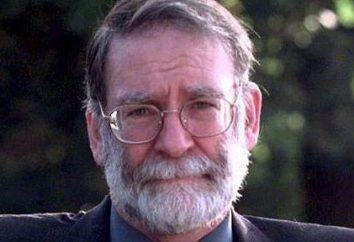 Harold Shipman, surnommé Docteur Mort