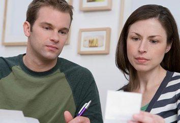 Você não sabe como descobrir seu histórico de crédito?