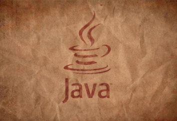 Pierwszy program na Java – Hello World