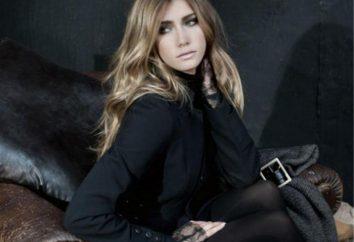 « Lauren Vidal » – la plus créative marque en France