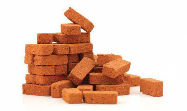 Comment calculer combien dans un cube mètres carrés de matériaux ...