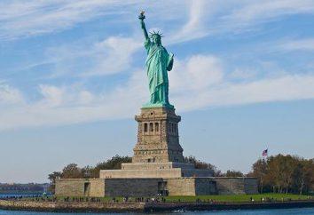 La più alta statua del mondo. Qual è la statua più alta