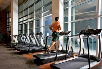 Co jest lepsze – bieżnia czy rower treningowy: kryteria doboru ćwiczeń