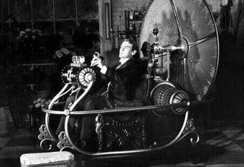 Time Machine: comment faire? Quelques conseils pratiques