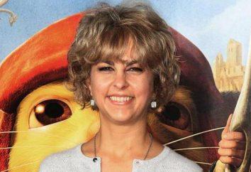 Kate Dikamillo: biographie, créativité