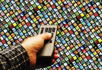 IP-TV – die nächste Generation digitales Fernsehen