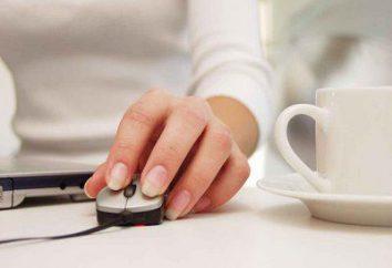 Zdrętwiałe palce: Przyczyny, leczenie i zapobieganie