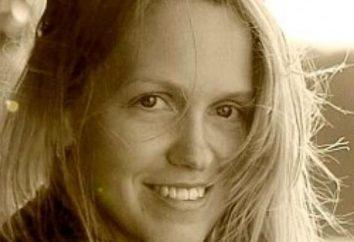 Elena Shumilova – Schießen Meister