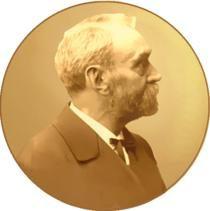 Pierwszy laureat Nagrody Nobla w dziedzinie ekonomii