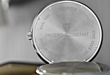 """orologiai svizzeri sono pronti a competere con le ore """"intelligenti"""" di Apple"""