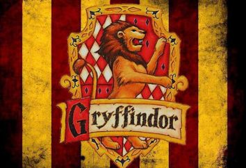 Godric Gryffindor: a história do personagem