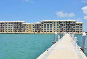 Hotel Melia Varadero Marina 5 *, Kuba, Varadero: Beschreibung, Bewertungen