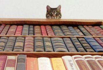 10 benefici della lettura: il motivo per cui si dovrebbe leggere ogni giorno
