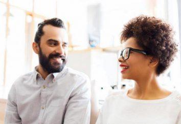 Vuoi che i tuoi colleghi? 6 Questi trucchi vi aiuteranno