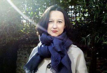 Muriel Barbury: biographie et créativité