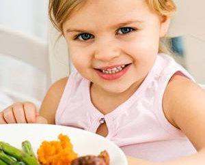 Régime alimentaire sain: un menu pour perdre du poids. Une bonne nutrition pour perdre du poids: un menu pour chaque jour