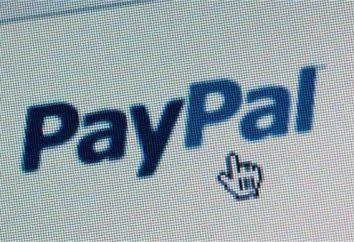 Cómo pagar sus compras en eBay?