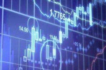 System wskaźników systemów ekonomicznych: analiza i refleksja procesów gospodarczych