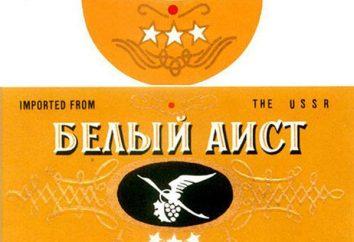 Jak wybrać mołdawski koniak?