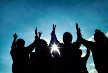 Czy modlitwa pomoże przyciągnąć pieniądze i powodzenia?