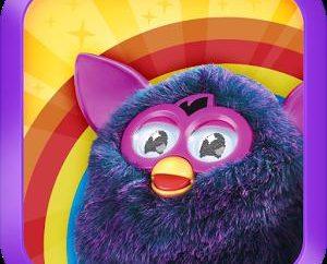 Furby – Instruções de brinquedos interativos. Como jogar com Furby